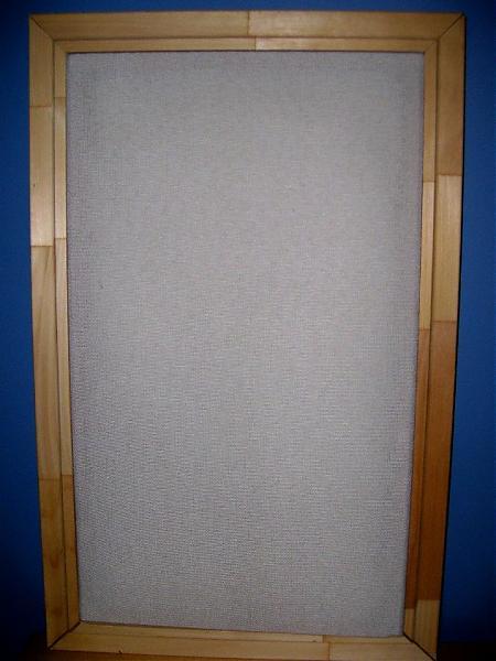 DIY Room Treatments - Coverings-wp3.jpg