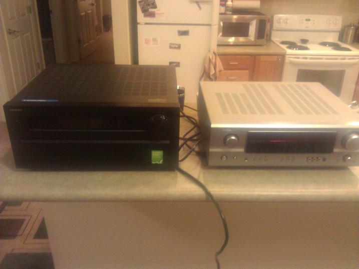 Help me decide on new AVR-wp_000481.jpg