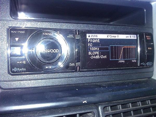 Car audio REW results, factory premium sound-wp_000654.jpg