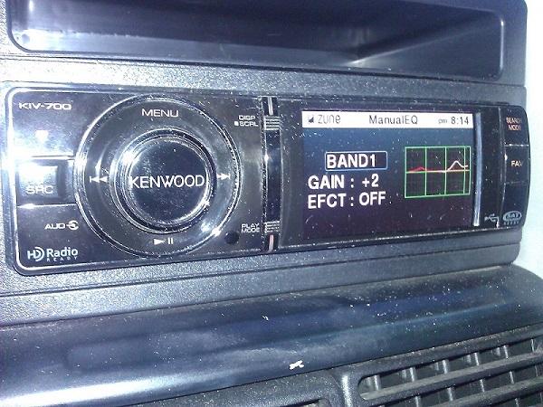 Car audio REW results, factory premium sound-wp_000655.jpg