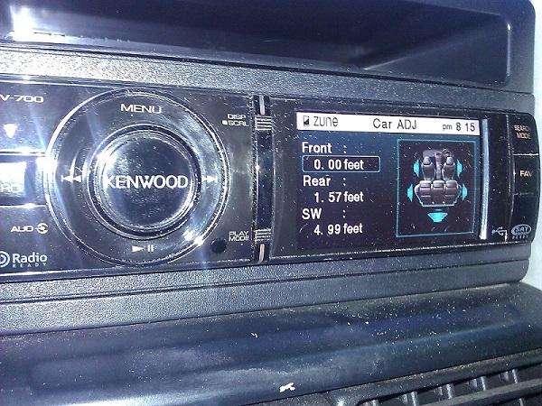 Car audio REW results, factory premium sound-wp_000656.jpg