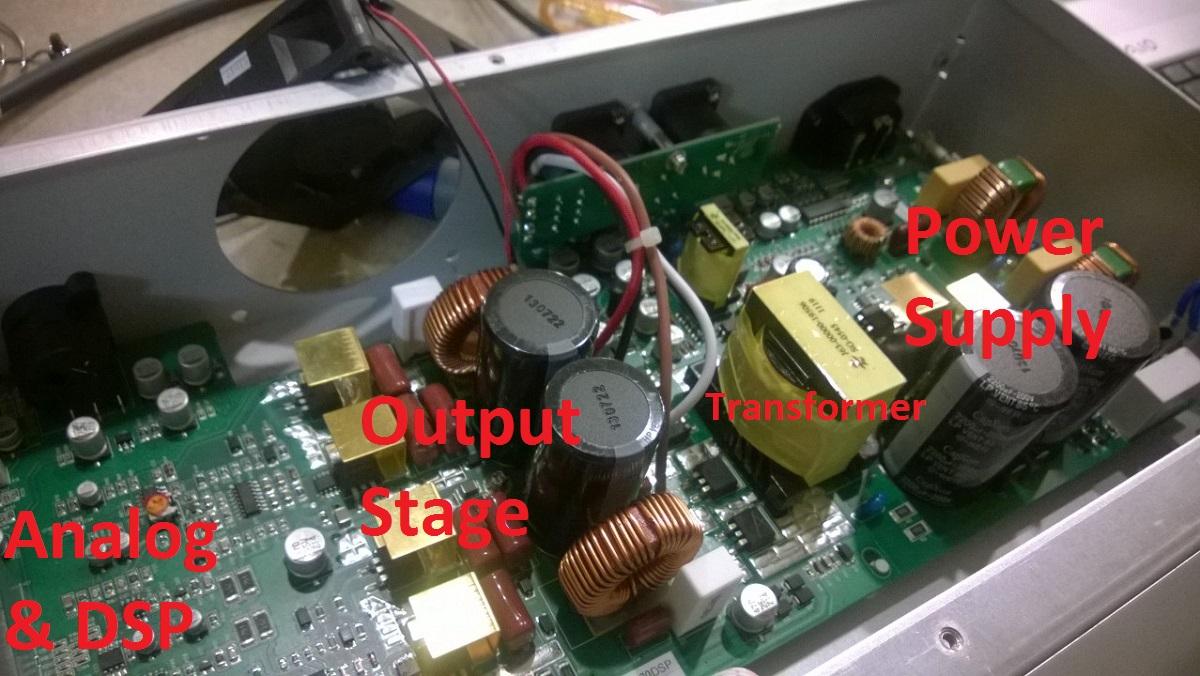 Behringer iNuke NU1000 Amp Amplifier Fan Swap How To w/ PICS-wp_20140226_003-copy.jpg