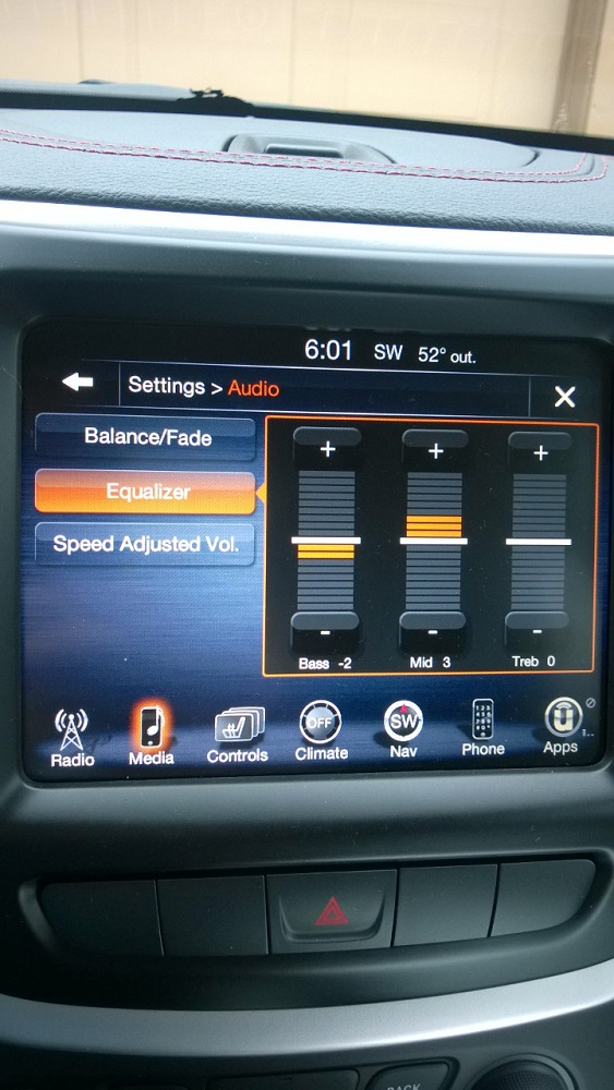 Alpine/JL Replacement of Jeep 6 Speaker System-wp_20140416_006.jpg