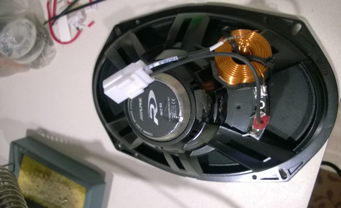 Alpine/JL Replacement of Jeep 6 Speaker System-wp_20140903_003.jpg