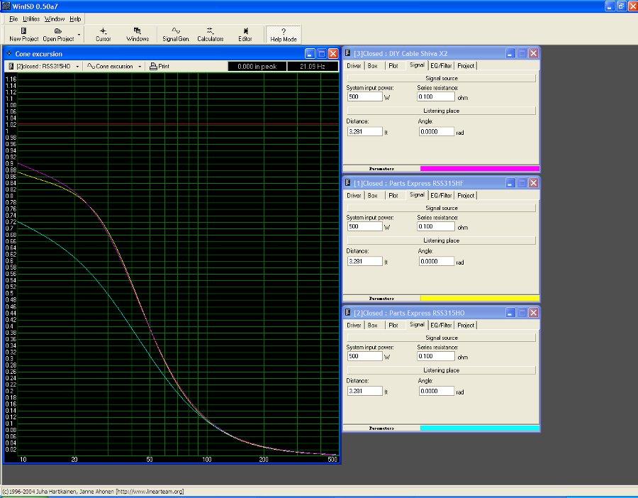 Modeling the 315HF vs 315HO in WinISD-wshiva.jpg