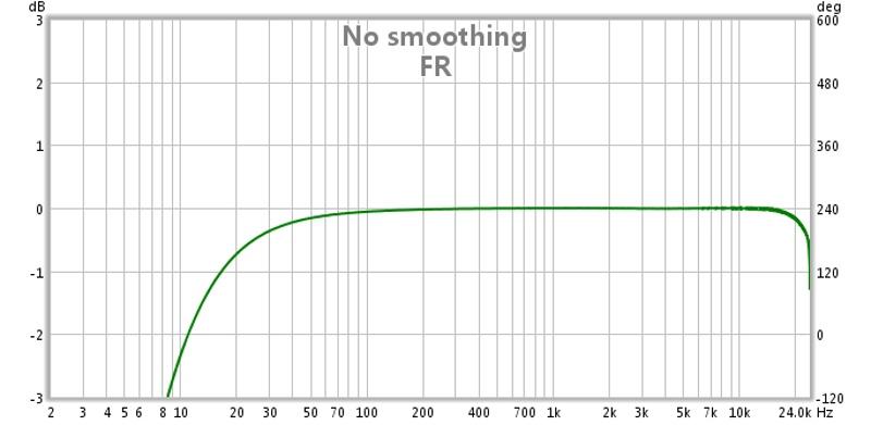 Soundblaster X-Fi-x-fi-calibration-file.jpg