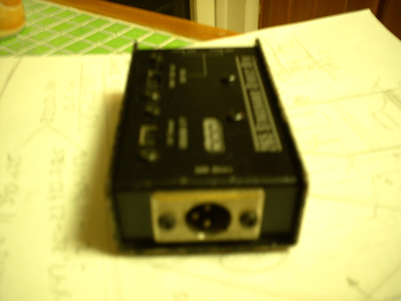 """Ported enclosure size for the 18"""" beast!-xlr.jpg"""