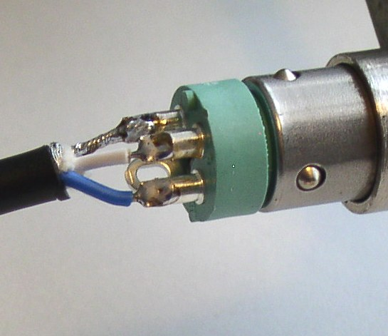 How to Solder: An Illustrated DIY Guide to Making Your Own Cables-xlr-soldered-close-up.jpg
