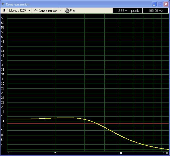 NHT 1259 build help-xmax-nht.jpg
