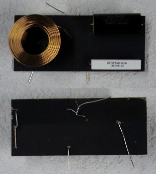 Dipolar rear surround speaker-xo-2.jpg