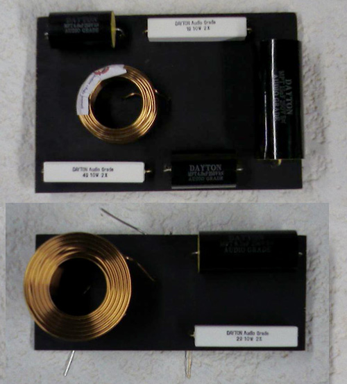 Dipolar rear surround speaker-xo-3.jpg