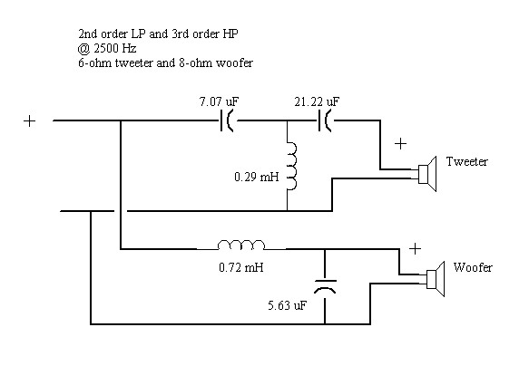 18455d1262973752-noob-seeking-diy-help-advent-experiment-xover4  Way Crossover Schematic on three-way schematic, filtration series schematic, 3-way 1st order crossover, 3-way design, tens schematic, 3-way diagram, 3-way crossover circuit, 3-way passive crossover calculator, 3-way crossover network, voltage regulator schematic, 2-way schematic, 3-way speaker cabinet plans, 3 way speaker schematic, 3-way speaker crossover calculator, 3-way active crossover, passive summing mixer schematic, 3-way crossover with amp, 3-way switch schematic, 3-way crossover 8 ohm,