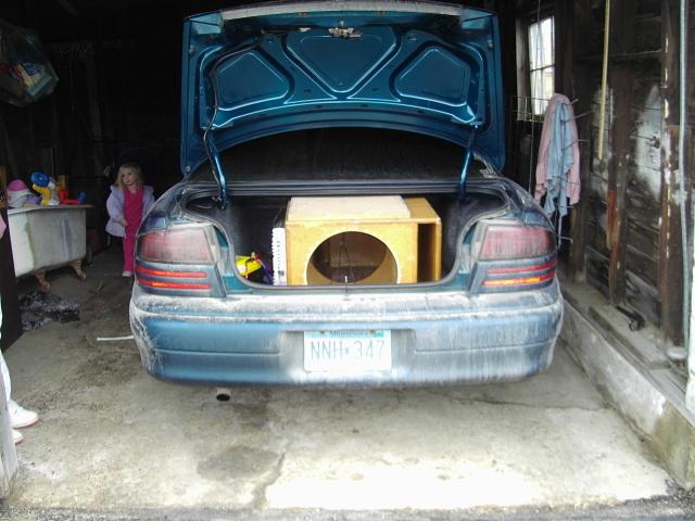 LLT in-car-ya007.jpg