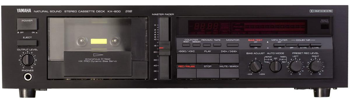 Cassette Decks-yamaha-kx-800-rs-front.jpg