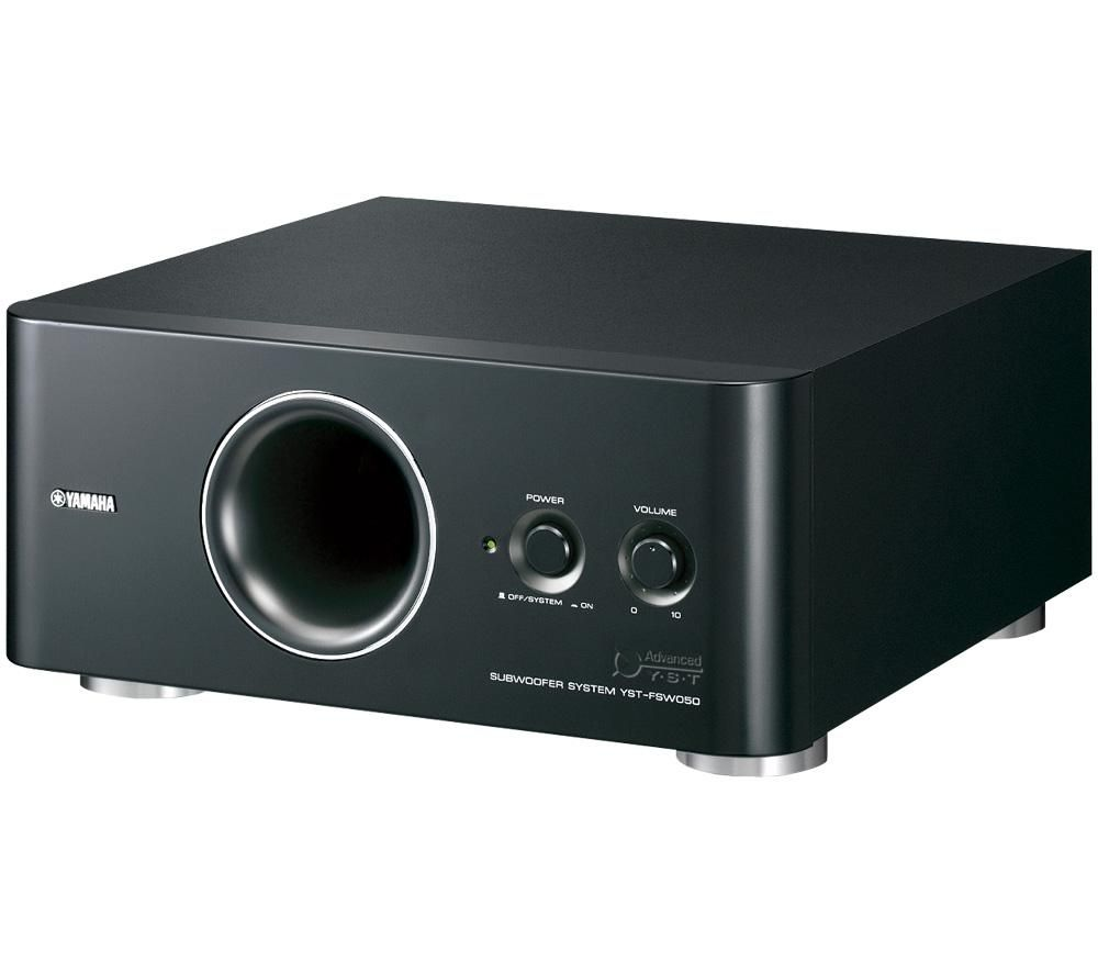 Old guy needs help setting up his home theatre.-yamaha-yst-fsw050-subwoofer.jpg