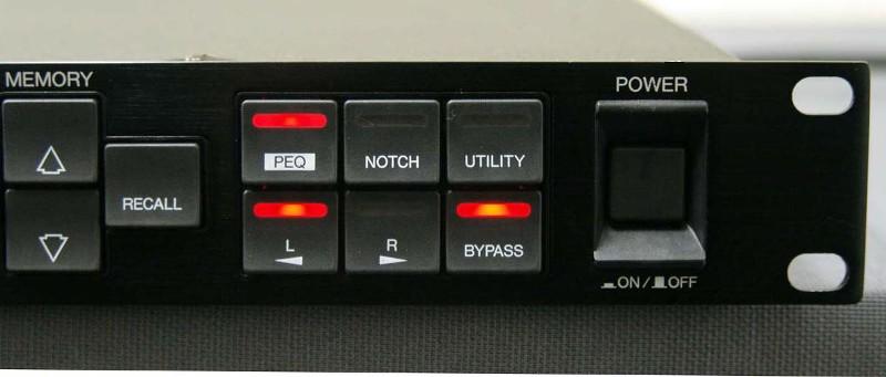 Review: Yamaha YDP2006 Digital Parametric Equalizer-ydp2006-4.jpg