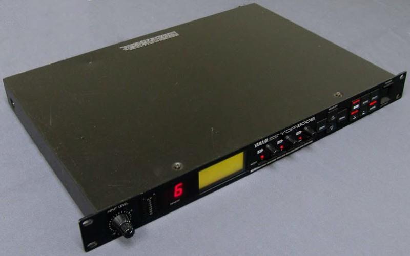 Review: Yamaha YDP2006 Digital Parametric Equalizer-ydp2006-9.jpg