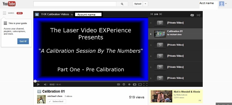 Special Video Calibration Training Videos Promotion-youtube-editing-800x364-.jpg