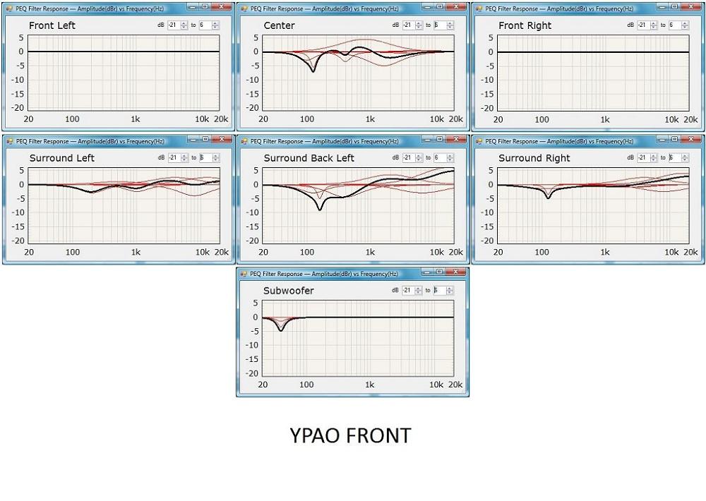 YPAO Specs-ypao_sub.jpg