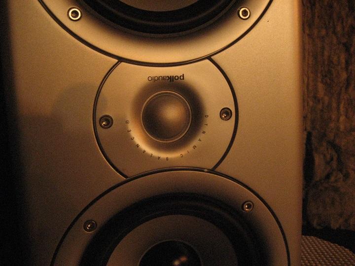 Sound Decision - please help-z10.jpg