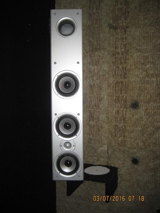 Sound Decision - please help-z9.jpg