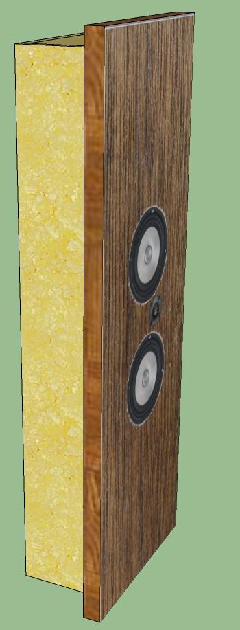 In Wall Sealed Speaker Design - Zaph ZA5.3-za5.3_side.jpg