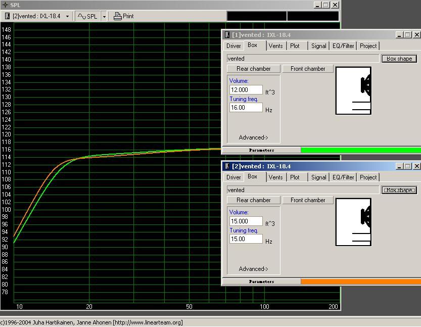 Sub and amp for Home Theater/ Music 0-700-zuki.jpg