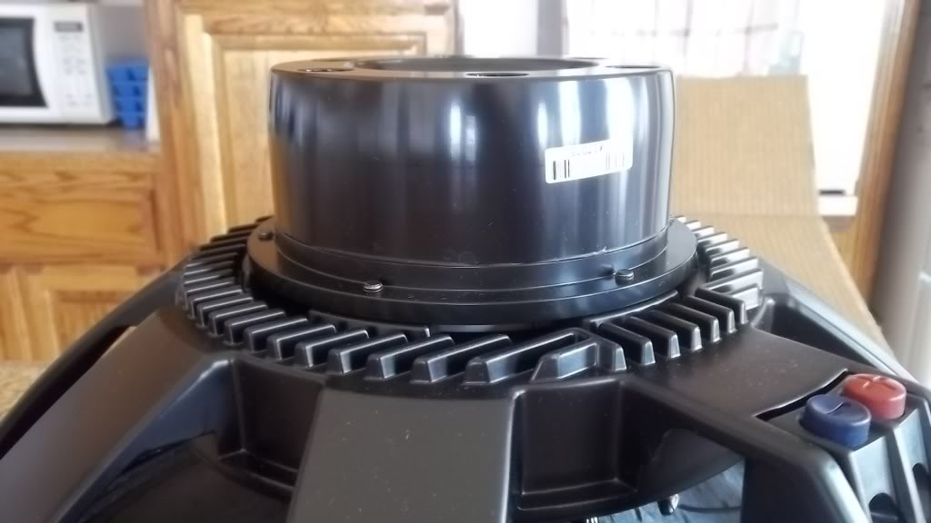 """The 18SW115 is history...lets see what a 21"""" can do!-zzzrcf-magnet-structure-cooling-system.jpg"""