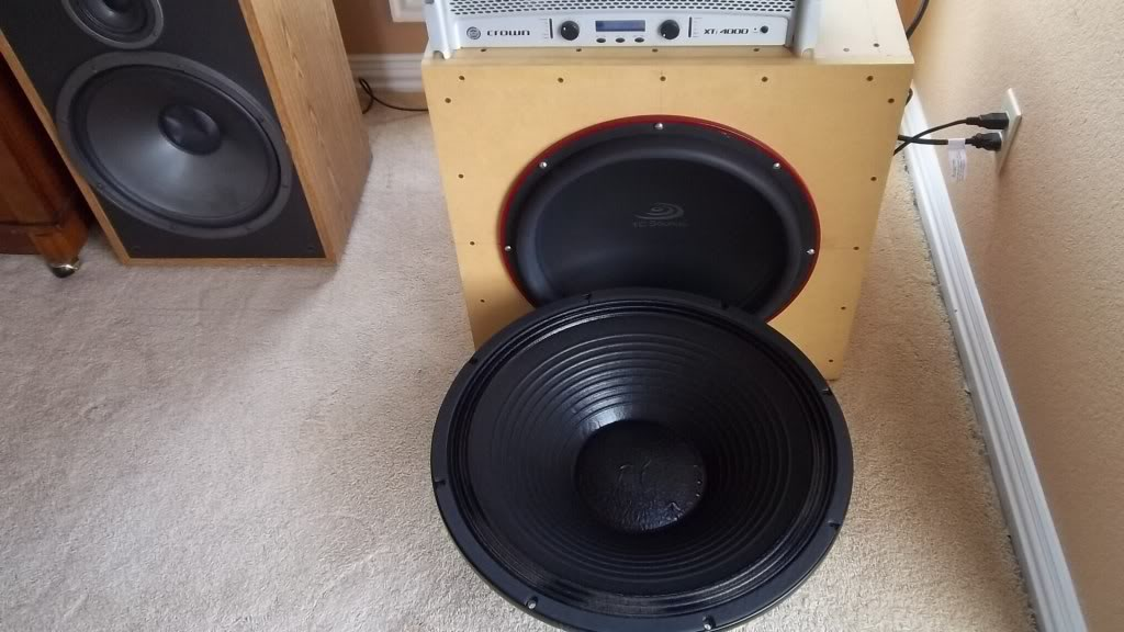 "The 18SW115 is history...lets see what a 21"" can do!-zzzrcf-vs-lms-5400.jpg"