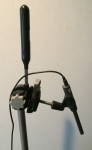 UMIK-1 Mic on Stand -Max.png