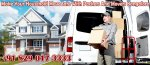 packers-movers-bangalore-.jpg