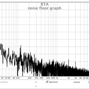 noise_floor_graph.jpg