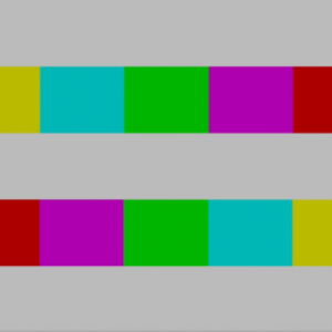 DVE_ColorTint1.png