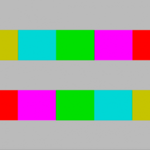 DVE_ColorTint2.png