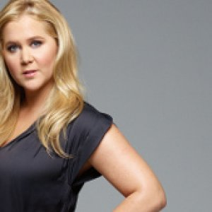 1280_amy_schumer_comedycentral.jpg