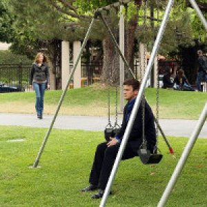 castle-season-5-finale-watershed-abc-1-nathan-fillion-stana-katic.jpg