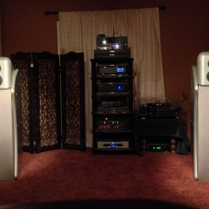 Part 1 of 2: He-Man Rig (Audio Only; 2 channel)
