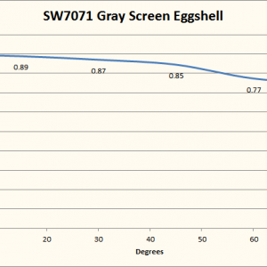 SW_Gray_Screen_Eggshell.png