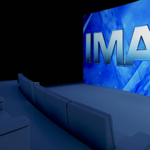 imax-at-home.png