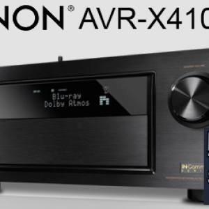 Denon_AVR-X4100W_HTS_Review.png